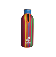 Striped Cover 750ml
