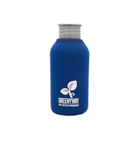 Blue Cover 500ml
