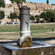 rome fountain bottle reuse greenyway nasone
