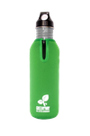 Cover 750ml