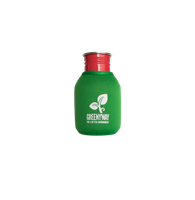 Green Cover 350ml