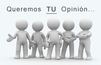 Greenyway tu opini n cuenta for Central de compras web opiniones