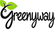 Greenyway Logo